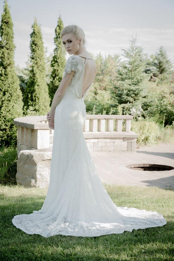 Vintage Wedding Dresses Houston - Wedding Dress & Decore Ideas
