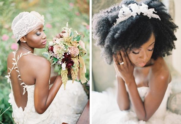 008-southboundbride-black-natural-wedding-hair-inspiration
