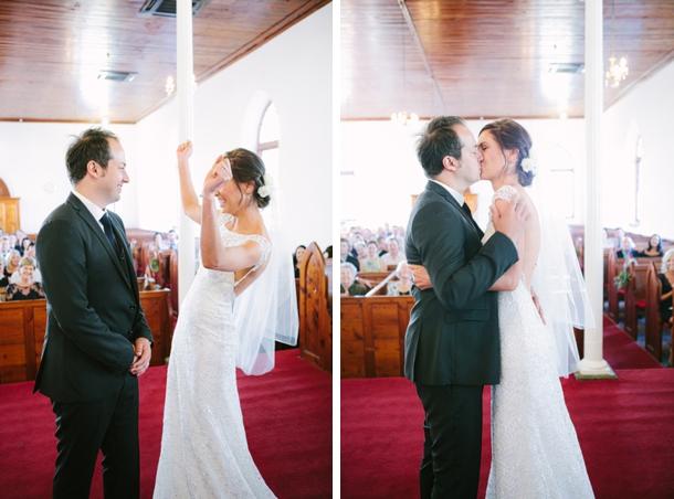 012 T Amp G Olive Leaf Navy Wedding Aglow Photography