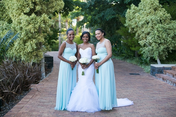Best Bridesmaid Dresses of 2014  SouthBound Bride