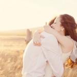 Portrait of a Marriage: Candice & Jacques
