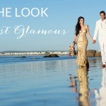Get the Look: West Coast Glamour