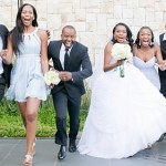 Something Blue Fairway Hotel Wedding by Jack and Jane Photography {Gugu & Bongani}