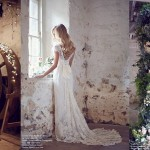 Anna Campbell Forever Entwined Collection