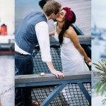 Colourful V&A Waterfront Wedding by Dear Heart Photos{Amanda & Michael}