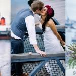 Colourful V&A Waterfront Wedding by Dear Heart Photos{Amanda & Michael}