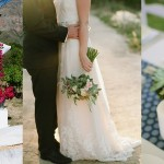 Elegant ShweShwe Mountain Shadows Wedding by welovepictures {Anita & Ulrich}