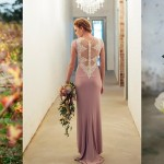Dairy Shed Darlings Styled Shoot