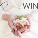 Styled Shoot Contest Winners