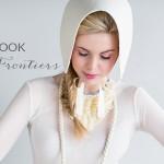 Get the Look: Voortrekker Frontiers