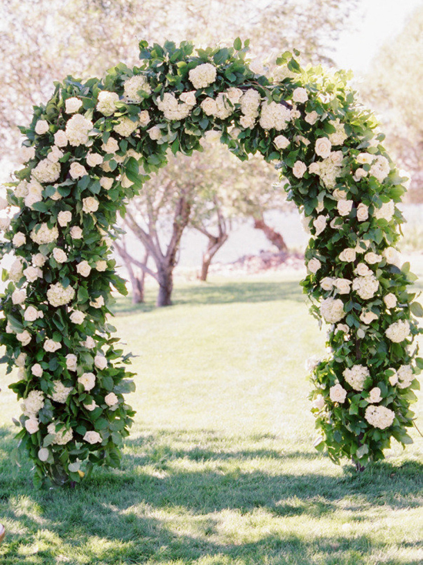What Wedding Floral Trends Are You Seeing In Your Area Please Share