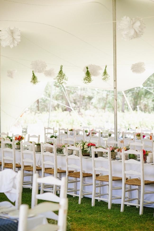 Permalink to Elegant Wedding Shoes For Bride