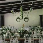 Vintage Rustic Wedding at De Ouwe Klok by Heather Steyn {Fran & Matthew}