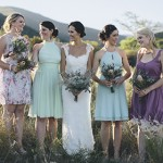 Natural Beauty Wedding at Wolfkloof by Adel Photography {Grethe & GR}