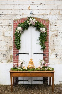 Whimsical Woodland Wedding Inspiration | Credit: Anneli Marinovich (25)
