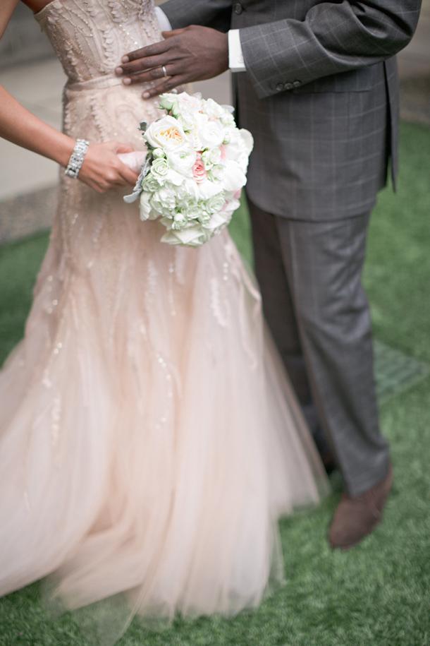 Shades Of White Wedding Dresses 118