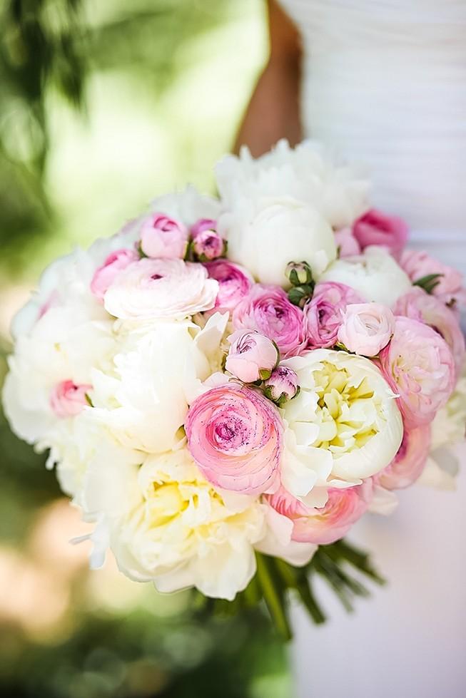 ranunculus flower meaning