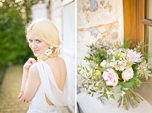 Pastel bouquet | Credit: Anneli Marinovich (19)