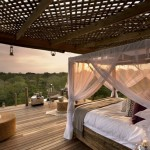 Honeymoon Inspiration: 10 Dreamy South African Honeymoon Suites