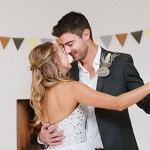 Geometric Fynbos Wedding at Maison Estate by The Picturist {Christél & Warno}