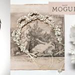 Supplier Spotlight: Saint Mogue