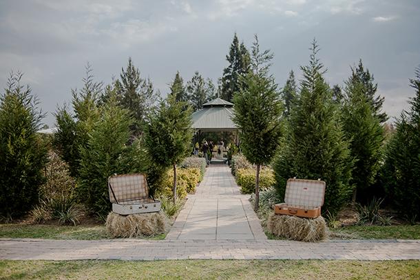 landscape photography awards 2014 DNZCi