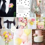 Inspiration Board: Just Dotty