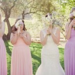 Ice Cream Pastels Wedding at Langkloof by Coba Engelbrecht {Kayleigh & Brendon}