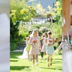 Playful Protea Wedding at Old Mac Daddy by Michelle van Heerden {Lynne and Kyle}