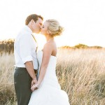 Gorgeous Game Lodge Wedding at Bonamanzi by Fiona Clair {Melissa & Keenan}