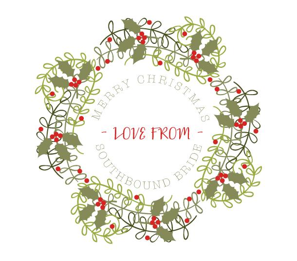 SBB_MerryChristmas_wreath2014