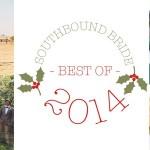 Best of 2014: Groom & Groomsmen's Style