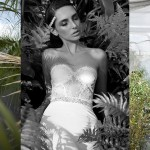 Persy Bridal Collection 2014/2015