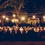 Elegant Naturals Picnic Wedding at Elandskloof {Shani & David}