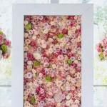Flower Walls & Backdrops