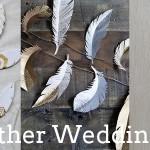 Feather DIY Roundup