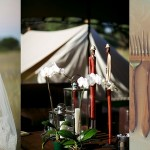 Bushveld Black Tie Farm Wedding by Peartree Photography {Sandra & Murray}