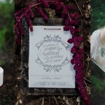 This Searching Heart: Woodland Fairytale Inspiration by Gingerale Photography & Absolute Perfection