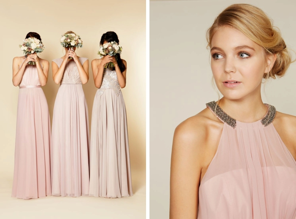 92a7f619ee84f 003-SBB-coast-bridesmaid-dresses-2015-spring-ethereal – SouthBound Bride