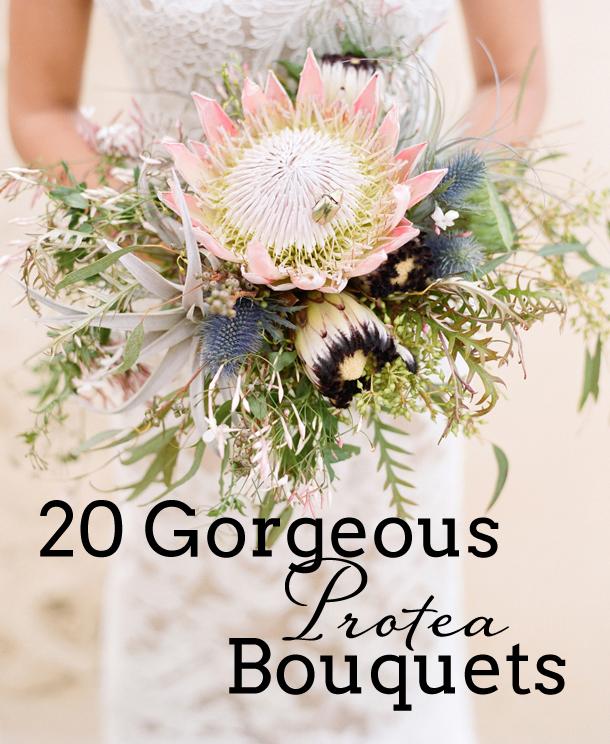 SouthBound Bride