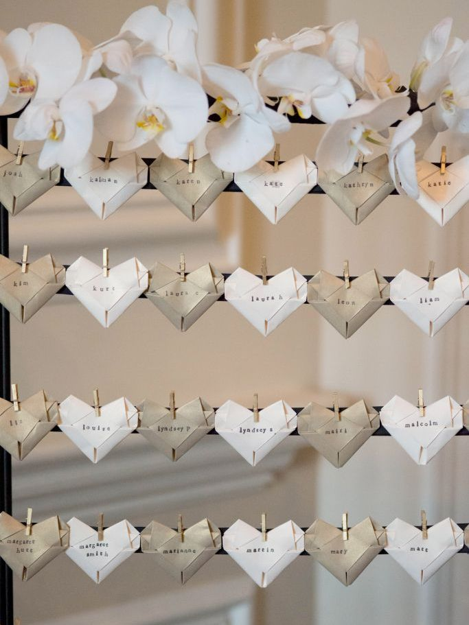 Heart wedding decorations image collections wedding decoration ideas heart wedding theme choice image wedding decoration ideas junglespirit Image collections