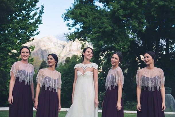 Top 20 Bridesmaids&39 Dresses of 2015  SouthBound Bride
