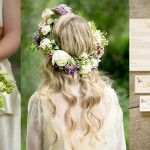 An English Country Garden Styled Shoot by josie photography