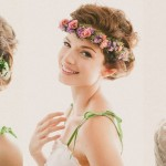 Supplier Spotlight: Whichgoose Flower Crowns