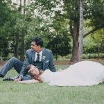 Romantic Boho Wedding at Nooitgedacht by Vanilla Photography {Marisa & Anees}