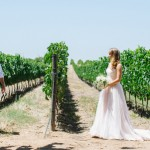 Intimate Open Air Wedding at Groot Constantia by Marli Koen {Sarah & Kyle}