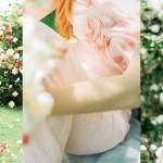 Kelsey Genna Bridal & Eveningwear 2015