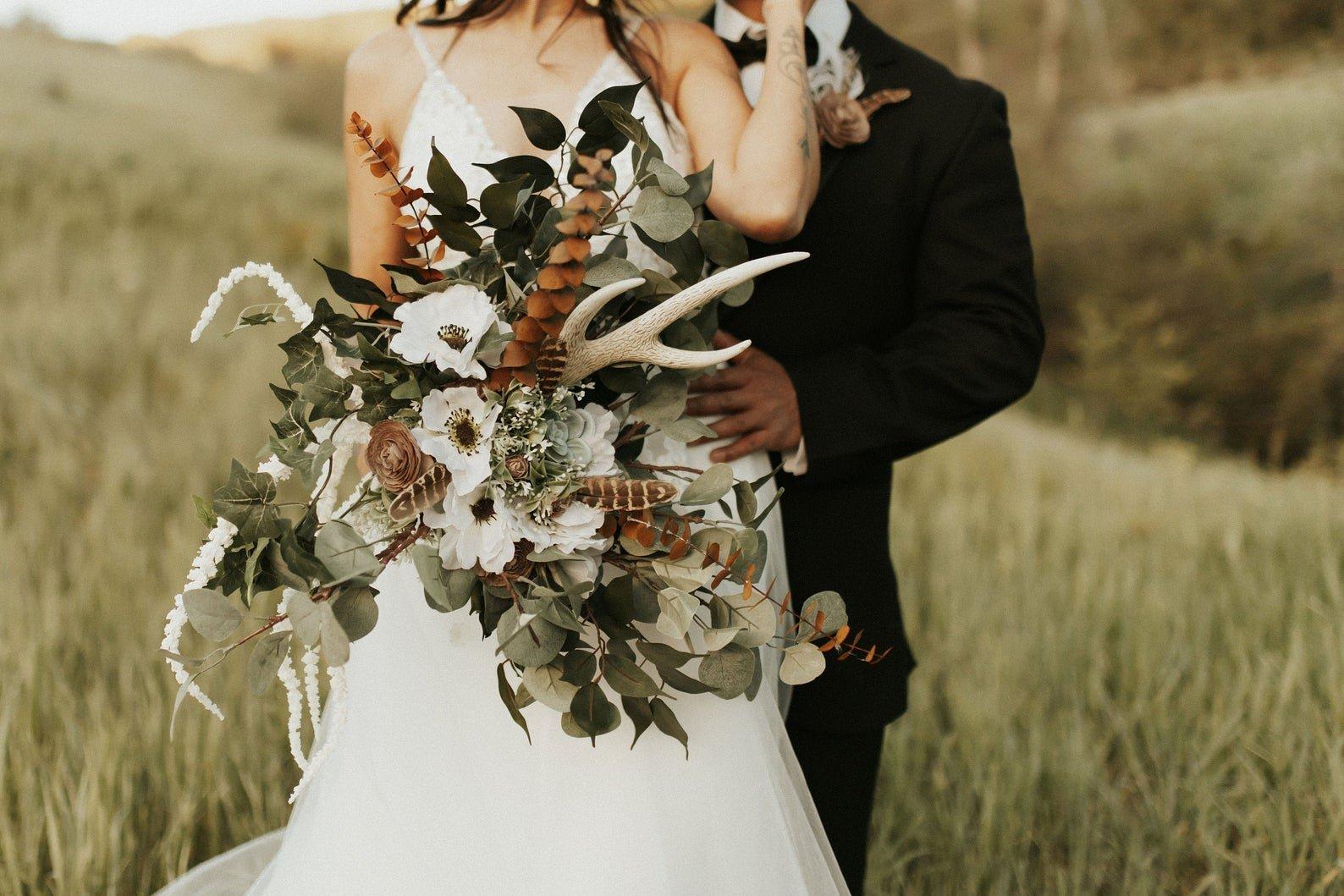 boho wedding ideas