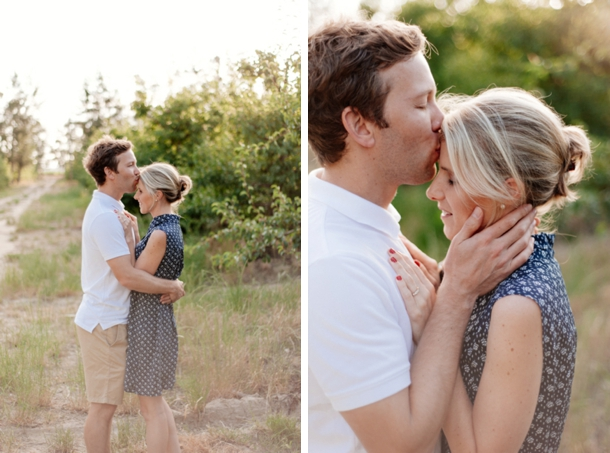 009-10-tips-what-to-wear-engagement-shoot-migneon-marais