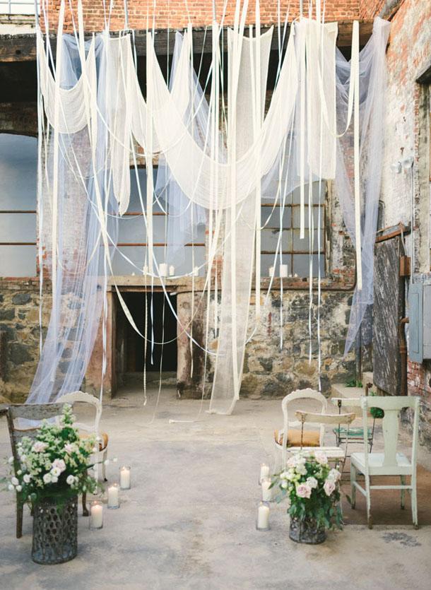014-boho-wedding-aisle-ceremony-details-SBB – SouthBound Bride